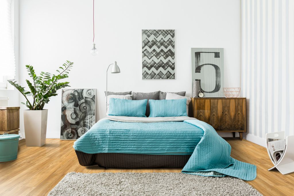 Master Bedroom Ideas For Couples Feng Shui