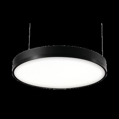 Tlon Light 450 Lug Light Factory Free Bim Object For 3ds Max Archicad Inventor Revit Sketchup Solid Edge Light Caribbean Netherlands Universal Design