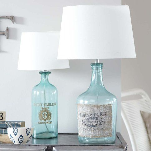 Nice Bedside Table Lamps Tischleuchte Lampe Nachttischlampe