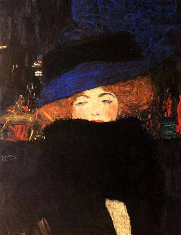 The Best Redheads Of All Time From Queen Elizabeth I To Florence Welch Klimt Art Gustav Klimt Art Klimt
