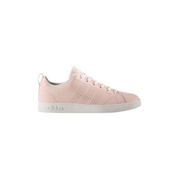 Adidas vs ventaja limpiar cl W bb9618 zapatos (instructores) (77