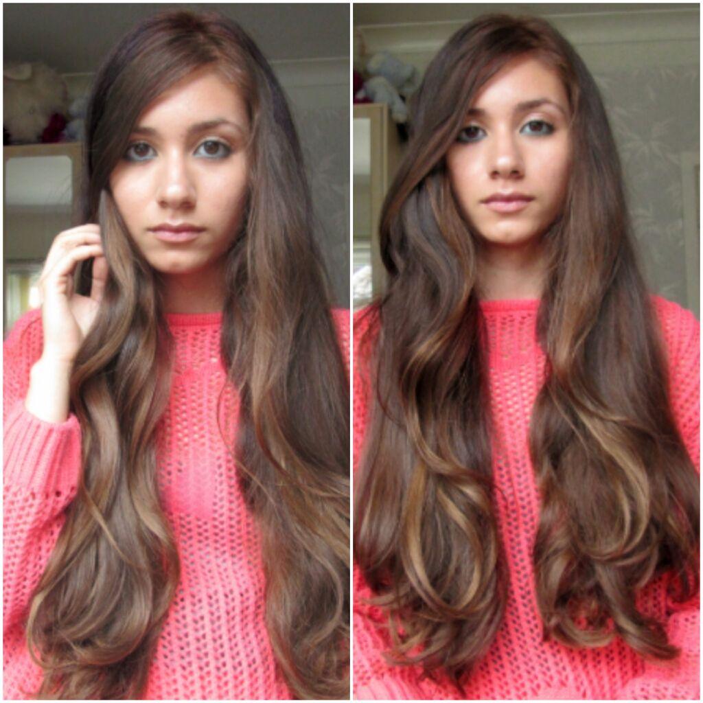 Darkest Brown Hair Vs Black Hair Google Search Hair Ideas