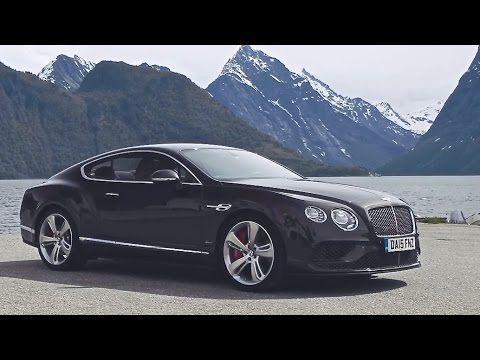 2016 Bentley Gt Speed Spectre Commercial Bentley Continental Gt Speed 2016 Carjam Tv Hd 201 Bentley Gt Bentley Continental Gt Speed 2016 Bentley Continental Gt