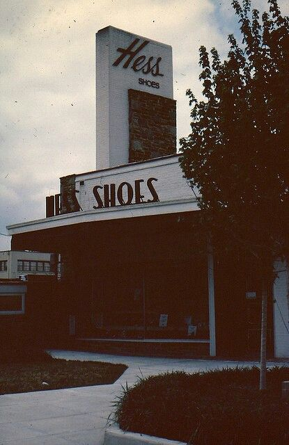 Shoe City Reisterstown Plaza : reisterstown, plaza, Vintage, Towson, Ideas, Towson,, Historic, Baltimore,, Baltimore, County