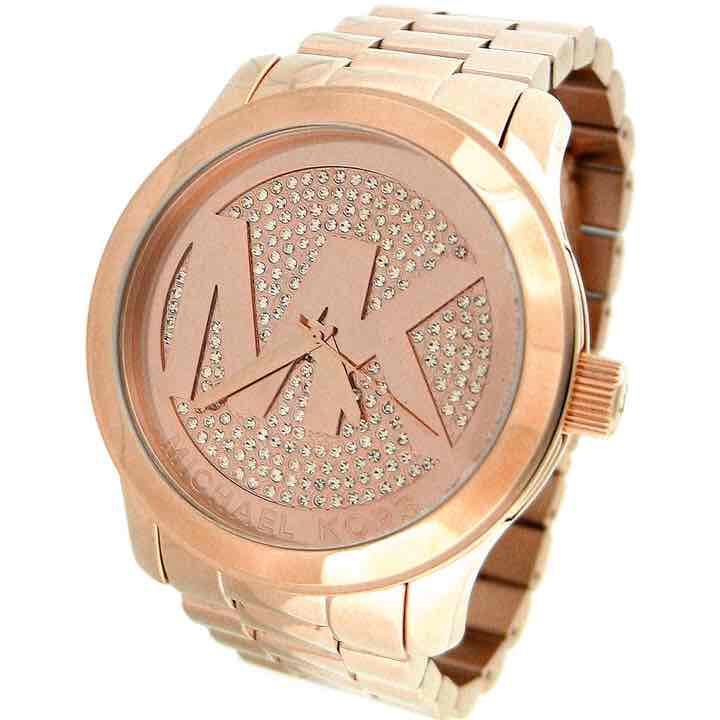 Michael Kors MK5661 ($248) is on sale on Mercari, check it out! http://item.mercariapp.com/gl/m205750811
