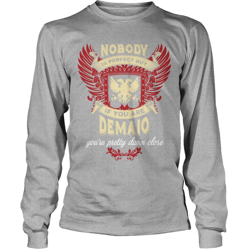 DEMAIO,  DEMAIOYear,  DEMAIOBirthday,  DEMAIOHoodie #gift #ideas #Popular #Everything #Videos #Shop #Animals #pets #Architecture #Art #Cars #motorcycles #Celebrities #DIY #crafts #Design #Education #Entertainment #Food #drink #Gardening #Geek #Hair #beauty #Health #fitness #History #Holidays #events #Home decor #Humor #Illustrations #posters #Kids #parenting #Men #Outdoors #Photography #Products #Quotes #Science #nature #Sports #Tattoos #Technology #Travel #Weddings #Women