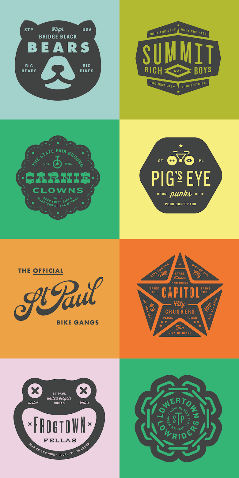 20 beautiful vintage style logos for design inspiration corporate rh pinterest com
