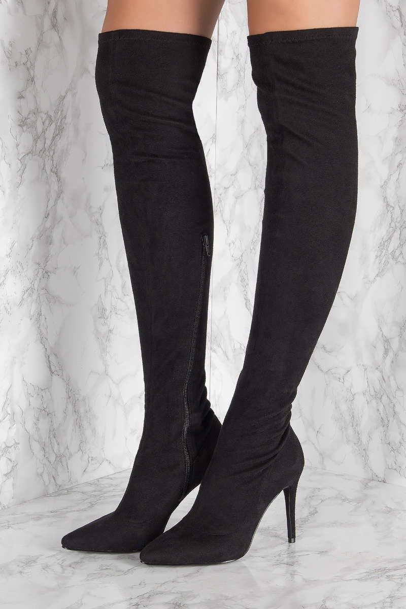 sports shoes ccfde 6bce1 Kd Shoes, Boots Online, High Waisted Skirt, Over The Knee Boots, Get