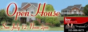 Open House Lebanon Ohio  481 Harbor – Lebanon Ohio 45036 Turtle Creek Township Sun 7/12/2015 12-2 Must See – Move in Ready FIRST FLOOR MASTER BEDROOM! - http://www.ohio-lebanon.com/homes-in-lebanon-ohio-warren-county-sell-or-buy-a-house-in-lebanon-ohio-real-estate-realtor/open-house-lebanon-ohio-481-harbor-lebanon-ohio-45036-turtle-creek-township-sun-7122015-12-2-must-see-move-in-ready-first-floor-master-bedroom/