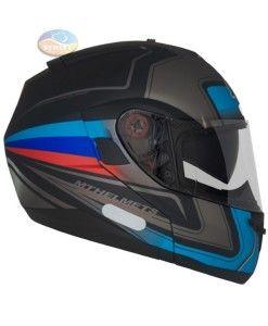 capacete-mt-tricolore-5 (Cópia)
