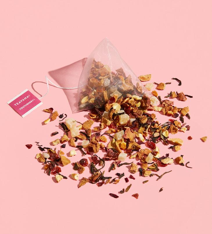 24++ Teavana craft iced tea upc ideas in 2021