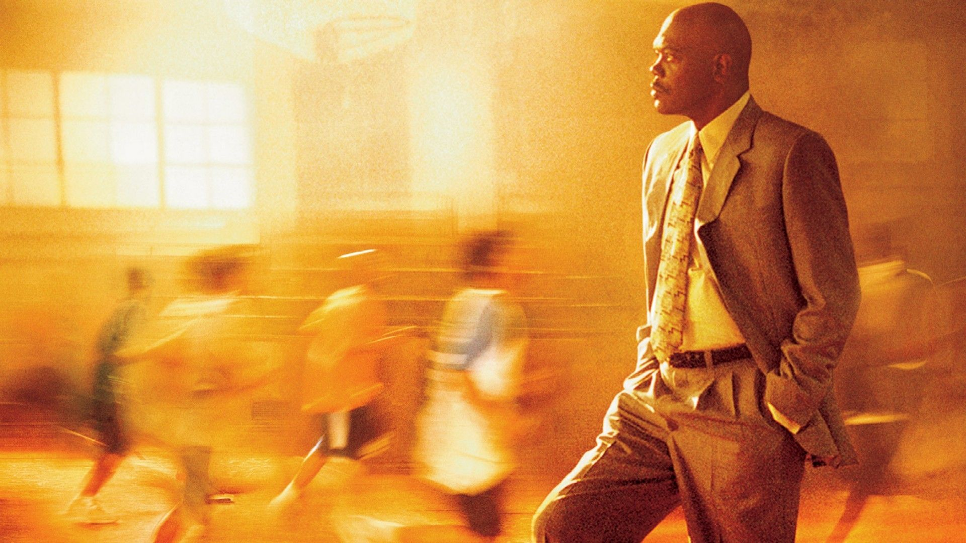 Coach Carter Wallpapers Daily Inspiration Art Photos Pictures And Wallpapers Coach Carter Coach Movies And Tv Shows