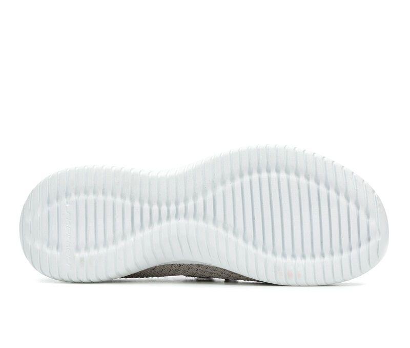 Skechers Ultra Flex Statements 12841 Women's Athletic Shoe
