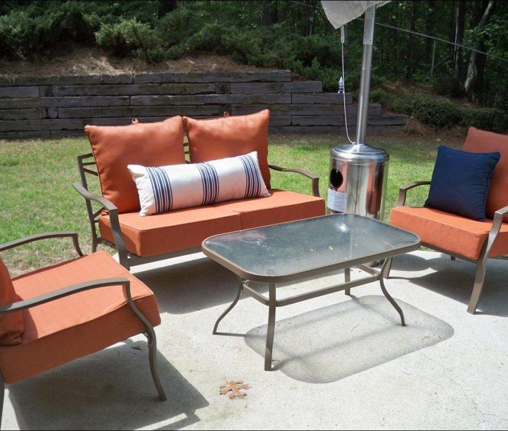 Amish Outdoor Patio Furniture Americas Best Furniture