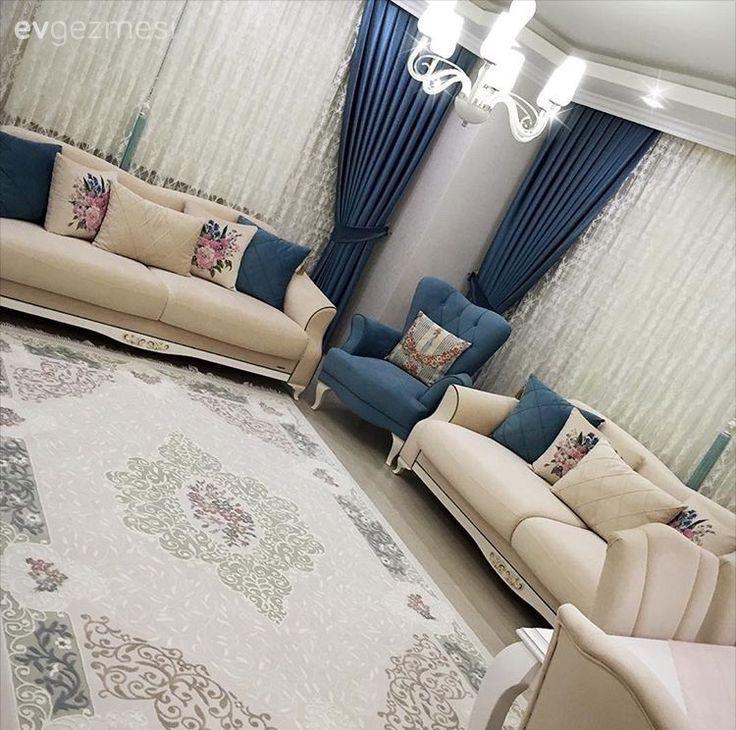 100+ Great Living Room Decor, Living Room Sets, Models and Ideas - #decor #great #ideas #living #models - #drawingdecoration