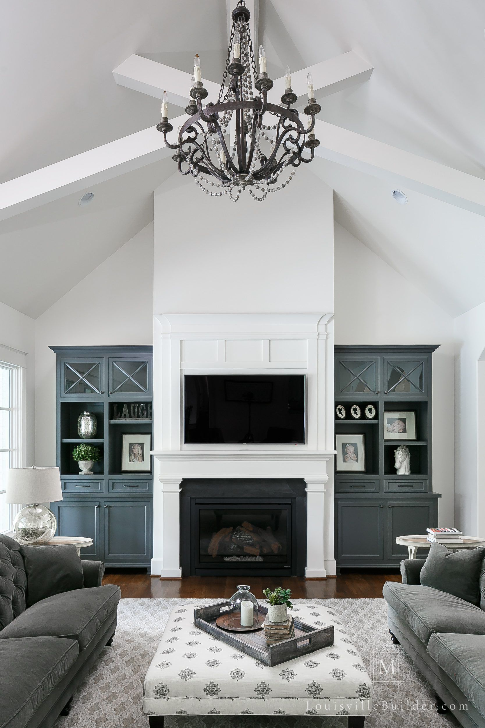 Meridian construction poplar ridge also best living room images in rh pinterest