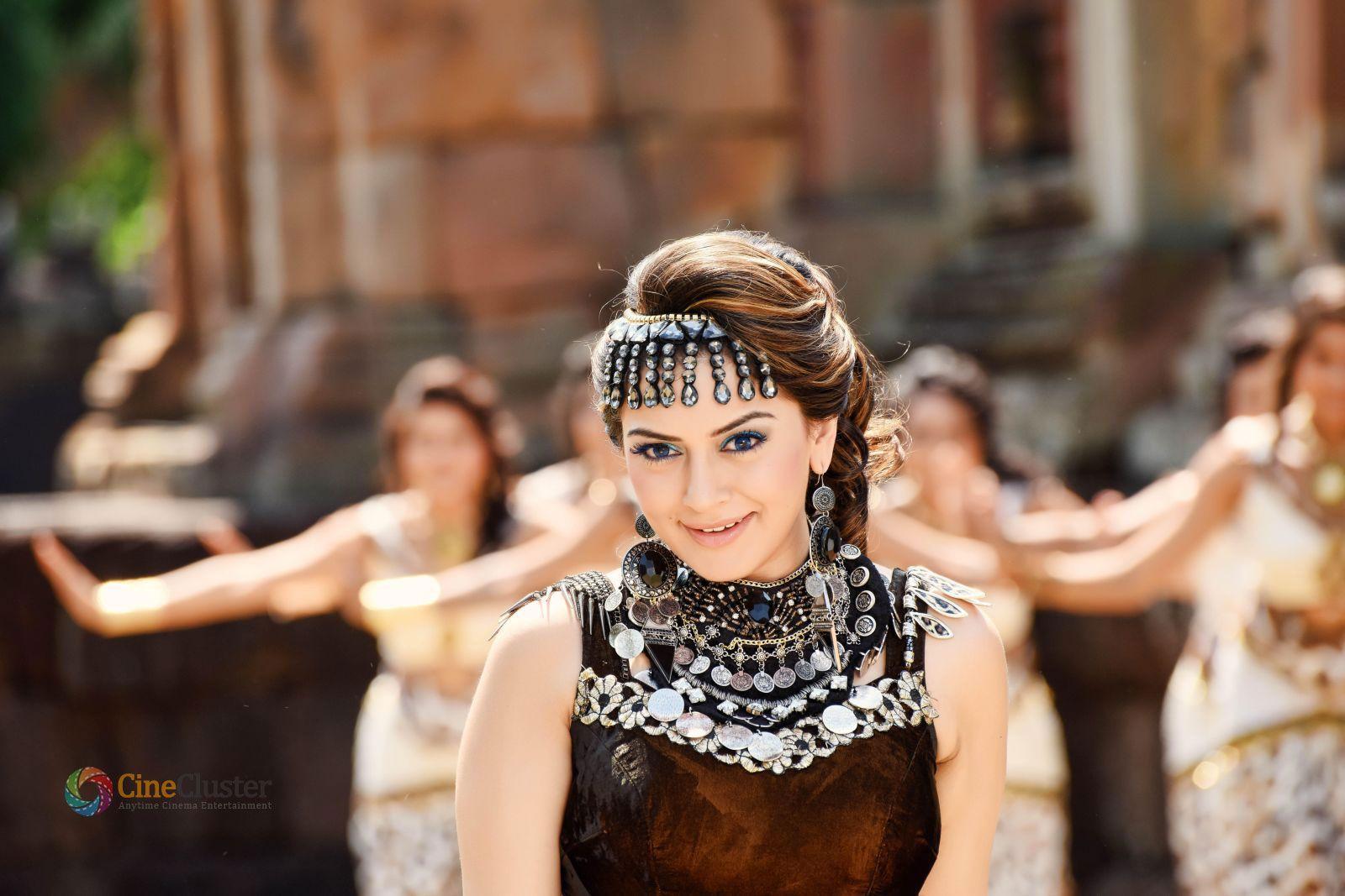 Hd wallpaper vijay - Download The Puli Tamil Movie Latest High Quality Wallpaper Stills Puli Movie Starring Vijay