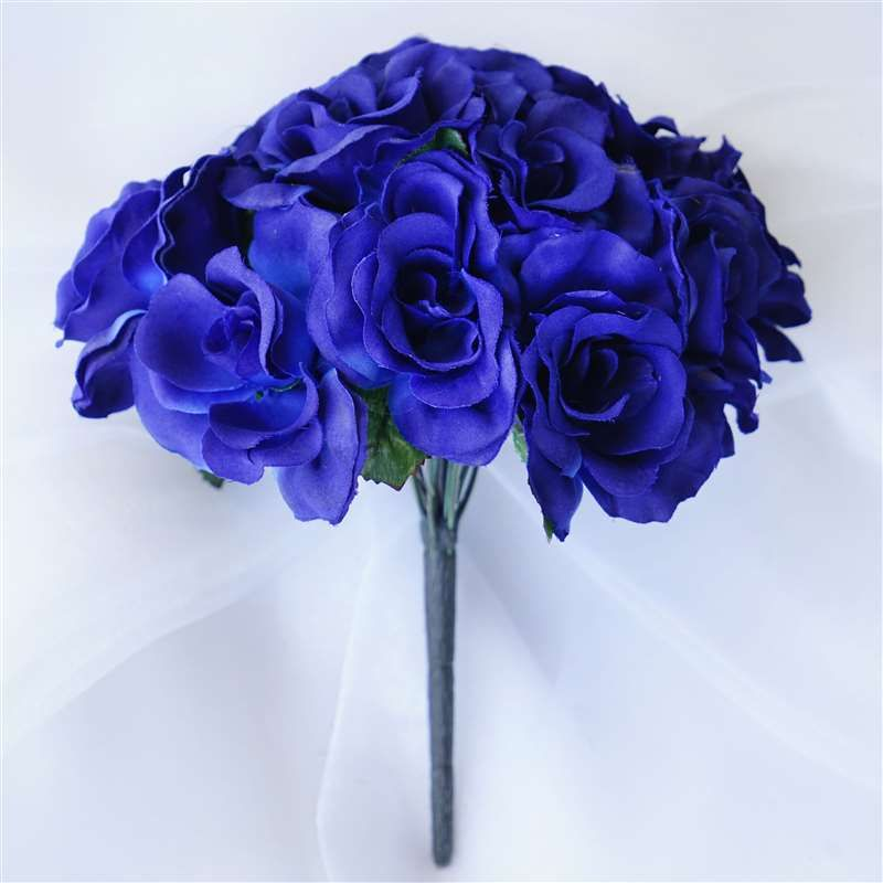 Silk flowers factory coupon best flower 2017 weled by foreign country factory direct whole silk mightylinksfo Image collections