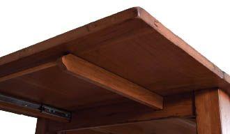 Strange Stow Leaf Table Plans Diy In 2019 Leaf Table Farmhouse Interior Design Ideas Gentotthenellocom