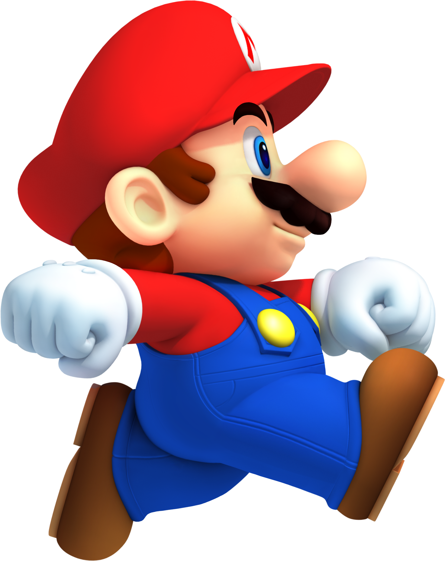 Pin By Udash On Testing A Board With A Long Title Super Mario Bros Party Mario Bros Mini Mario