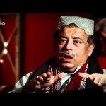 khabaram raseeda mp3