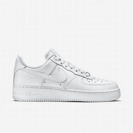 Shop 1 Nike Vnxk Force F94a6 Negro Todas Air A50d2 92HIDE