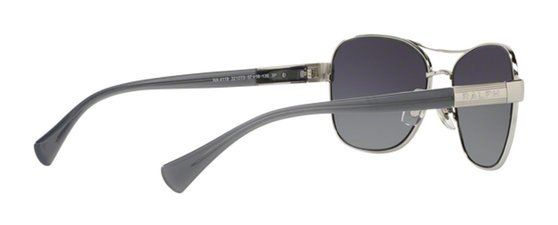 358a7d15a0 Ralph Lauren Sunglasses Women s 0ra4119 Polarized Square