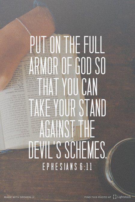 Best 25+ Scripture reading ideas on Pinterest | Daily ...