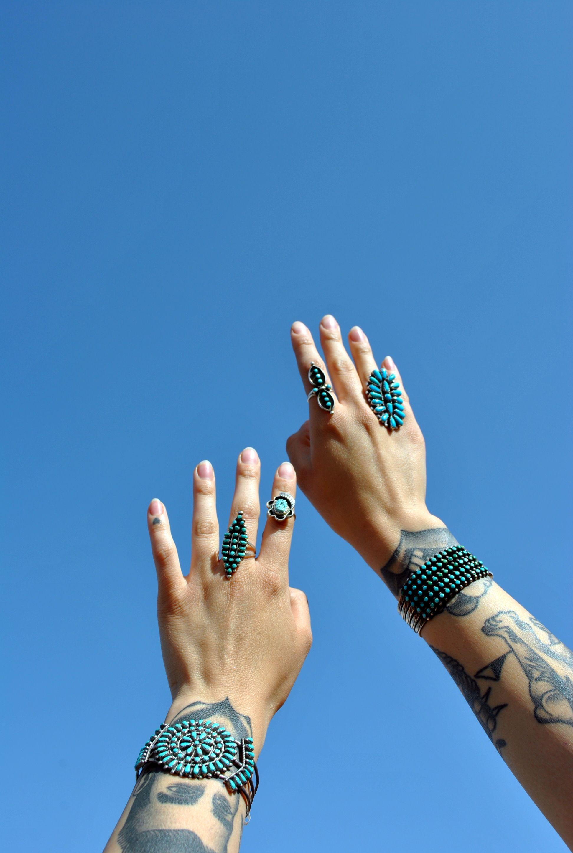 25++ Best jewelry store in tucson ideas