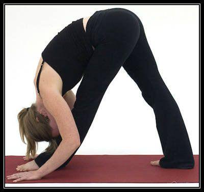 pyramid97wyny  photobucket  yoga etc  standing