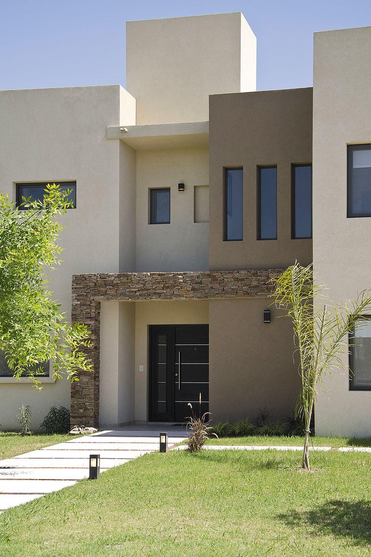 Opra Nova Casa 10 Pinturas De Casas Exterior Entrada De Casas Modernas Pintura Fachadas De Casas