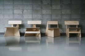 Resultado de imagen para muebles de diseño moderno