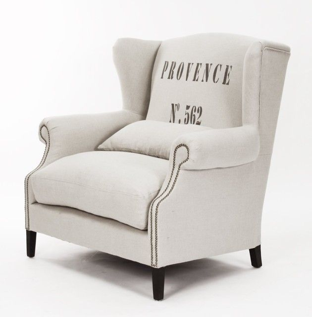 Living Room Affordable Living Room Furniture Modern Wing Chair