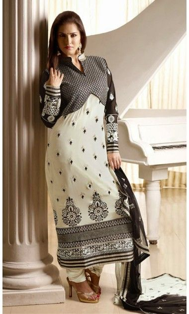 Clothing, Shoes & Accessories Sunny Shalwar Kameez Stitched Online Discount