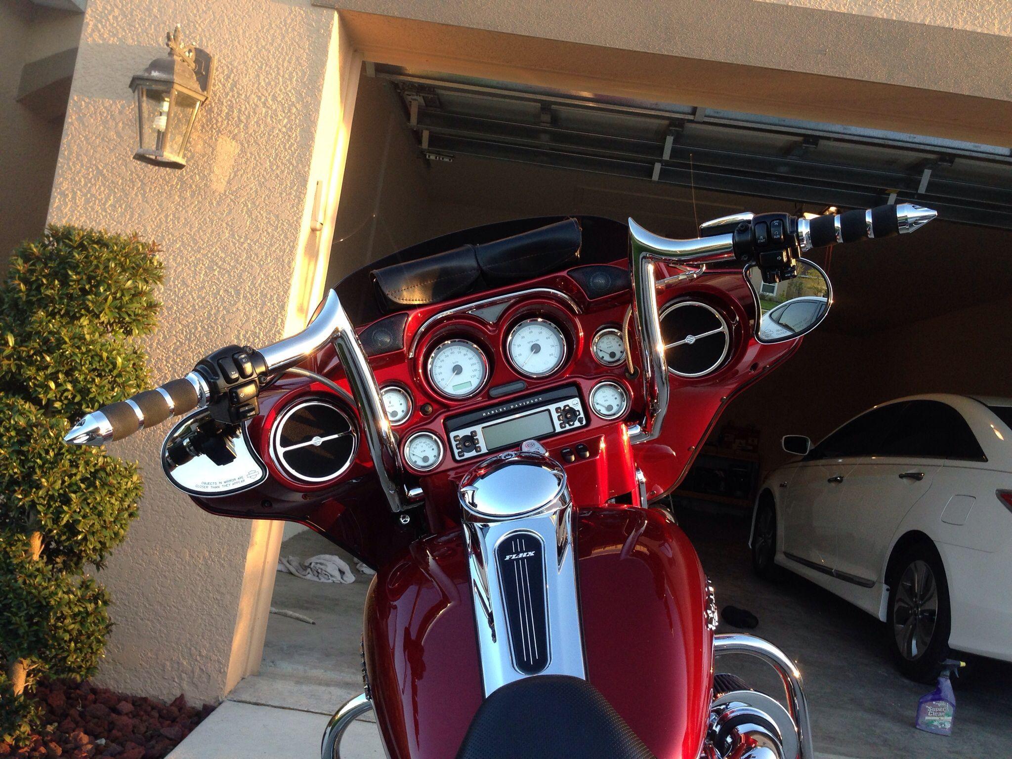 12 Bad Dad Apes Harley Davidson Street Harley Davidson Glide Harley Davidson