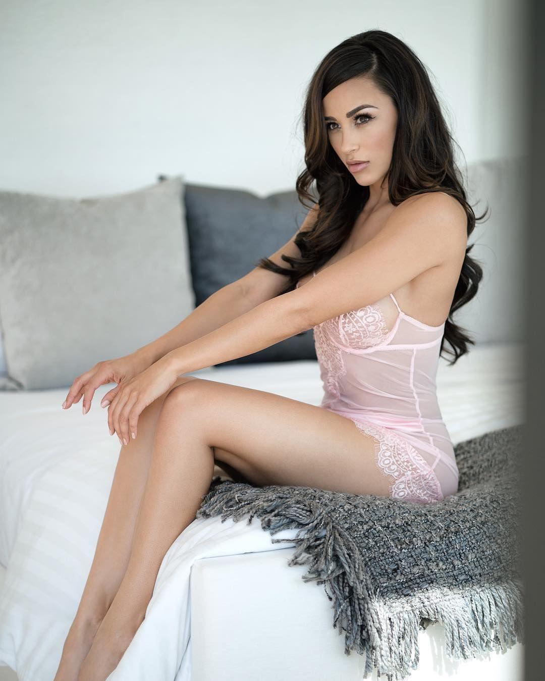 Aryana Augustine nudes (19 fotos), video Paparazzi, iCloud, swimsuit 2016