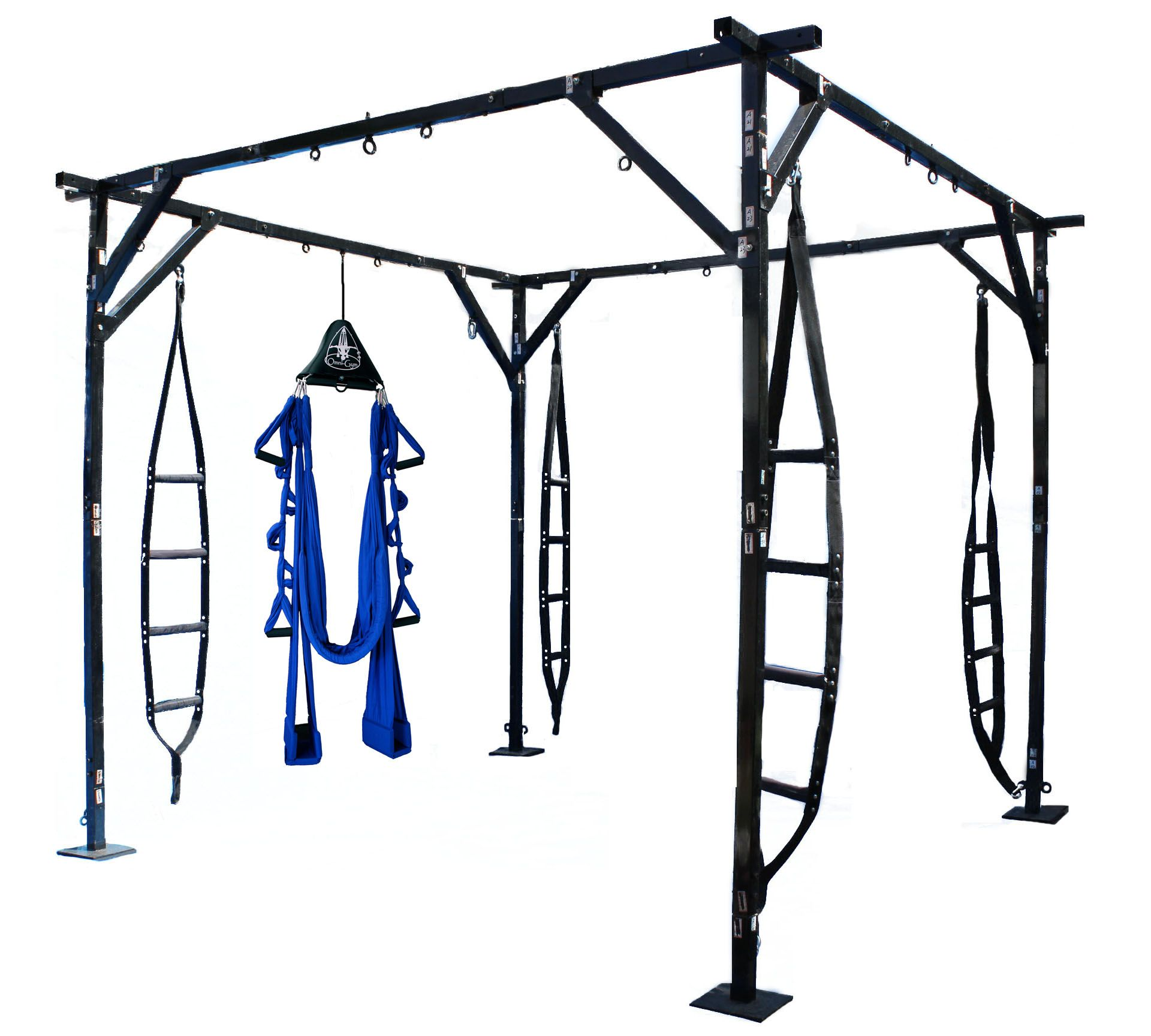 installing your yoga swing installing your yoga swing   swings yoga and yoga poses  rh   pinterest
