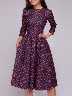 Fashion Shopping onModePinterest Fashion Shopping Dresses onModePinterest selling selling Dresses rBCxoed