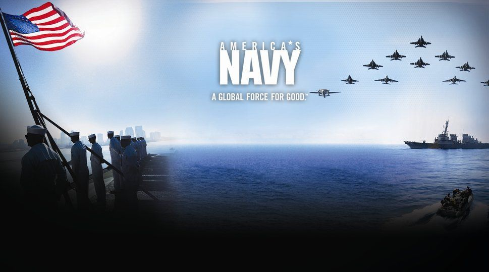 Superb Navy Wallpapers In Hd For Free Download 1024 768 Navy Wallpaper 40 Wallpapers Adorable Wallpapers Navy Mom Navy Wallpaper Navy Corpsman