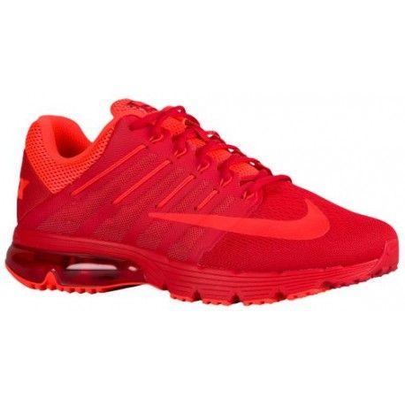 $98.99 nike air max crimson,Nike Air Max Excellerate 4 - Mens - Running -