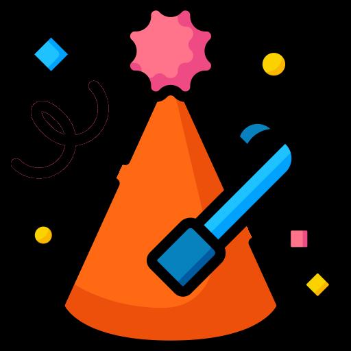 Descarga Ahora Este Icono En Formato Svg Psd Png Eps O Como Fuente Para Web Flaticon La Mayor Base De Datos De Icono Fotos De Emoji Iconos Dibujos De Pugs