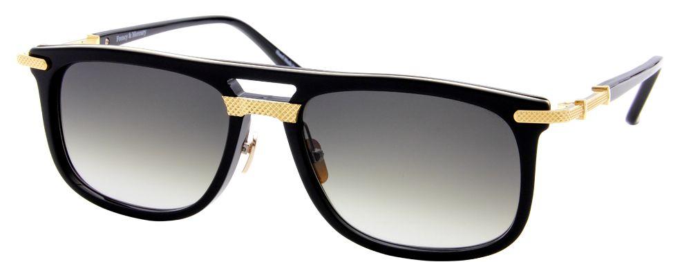 Frency Eyewear Is Luxury SiteNew BrandOfficial Mercury And XPZTOkui