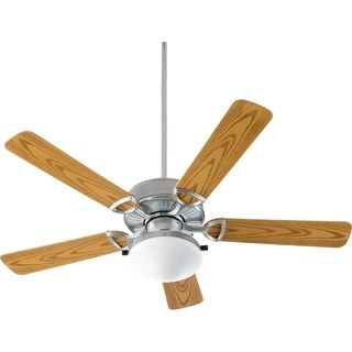 Pin On Cieling Fans