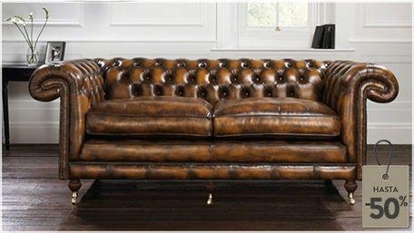 Asia import muebles interiors decoration y deco for Muebles de asia