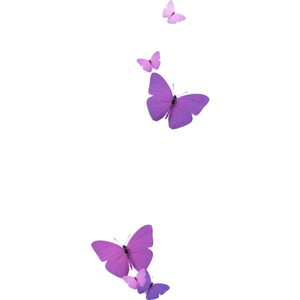 Yandeks.Fotki ❤ liked on Polyvore featuring butterflies, fillers, animals, backgrounds, purple and effect
