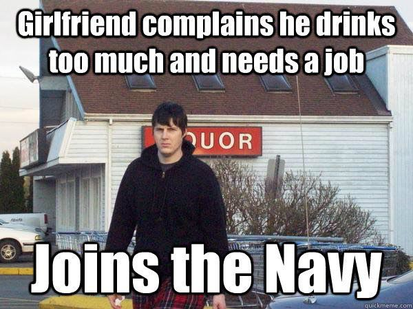 Funniest Memes Of The Week : The funniest military memes of the week military memes funny