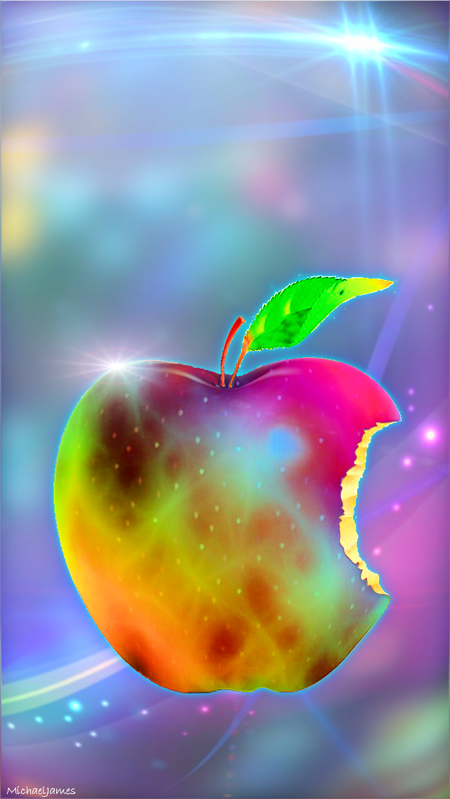 Apple Twilight Apple Iphone 5s Hd Wallpapers Available For Free Download Apple Wallpaper Apple Logo Wallpaper Iphone Apple Wallpaper Iphone