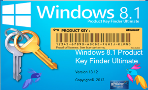 Microsoft Windows Serial Key For All Operating System Free Microsoft Windows Windows Key Finder