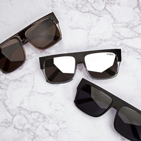 09f24bb456 Bravado sunglasses  lespecs