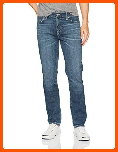 Joes Jeans Mens Kinetic Slim Fit Jean